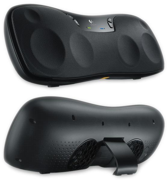 1316973751_03-logitech-wireless-boombox