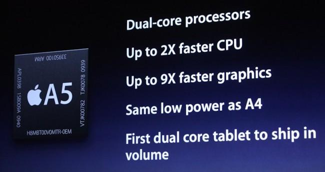 1320351276_a5_processor_dual_core-20110303-022730