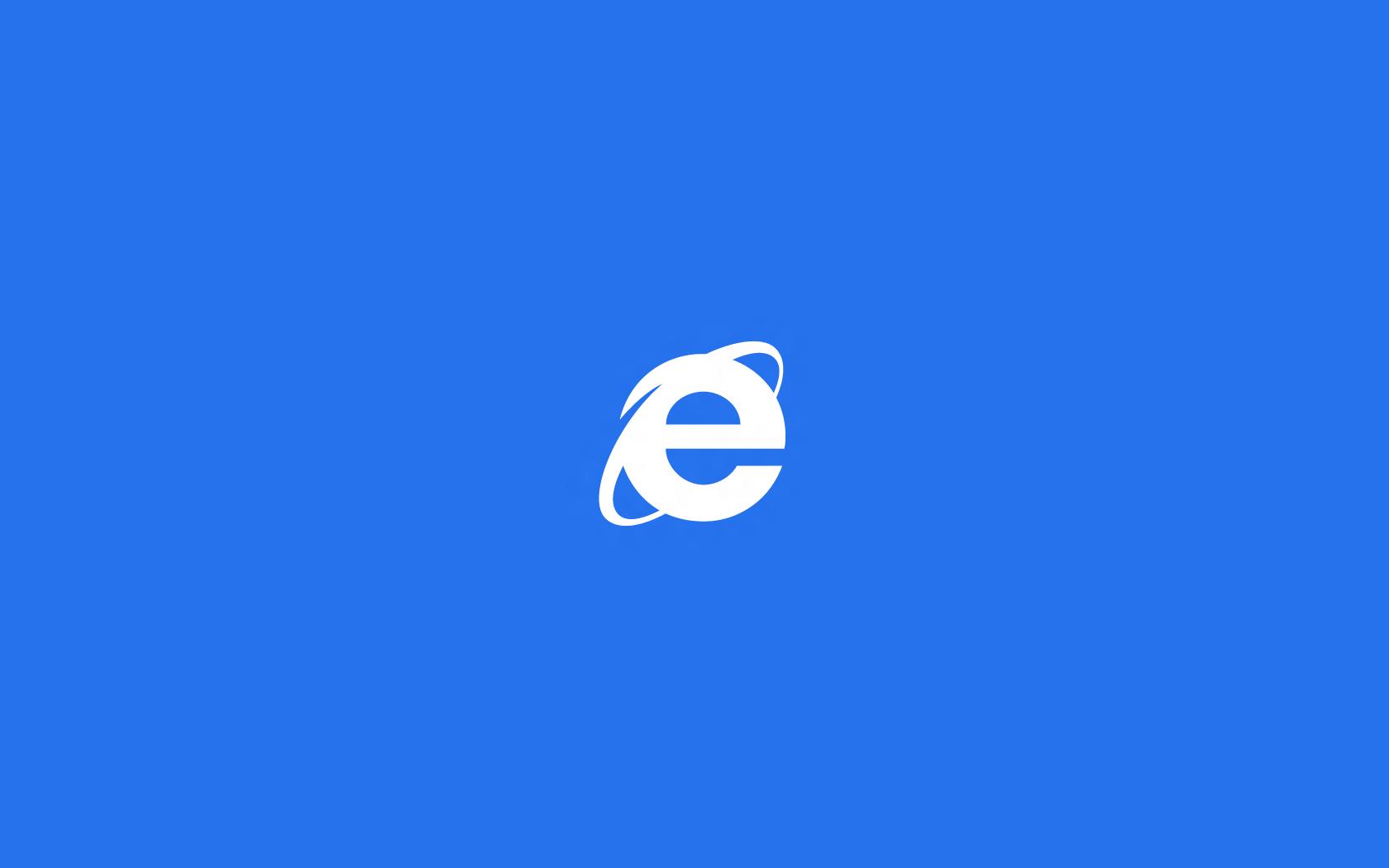 Приложение iExplorer