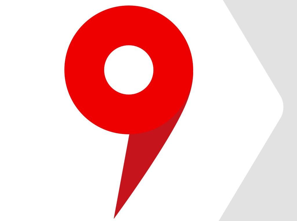 """Яндекс.Поиск"""" для iPhone"""