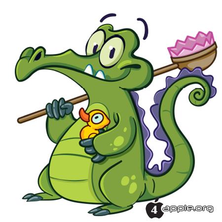 1327937760_1326957326_skachat-krokodilchik-svompi