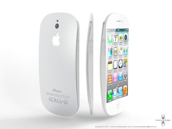 1330071449_iphone5-teardrop-cd-1small