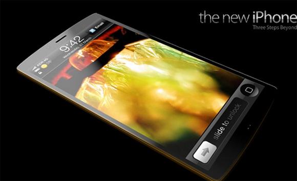 1333279476_Conc-3.iphones.ru_