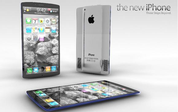 1333279599_Conc-2.iphones.ru_
