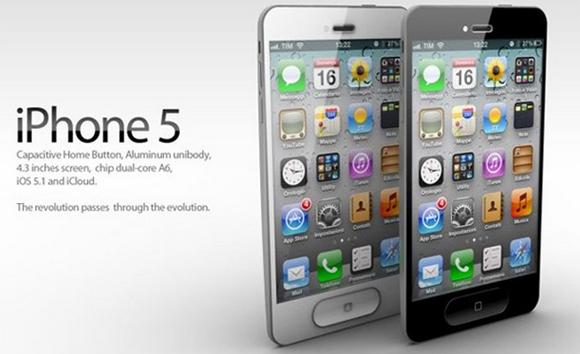 1333279942_Conc-4.iphones.ru_