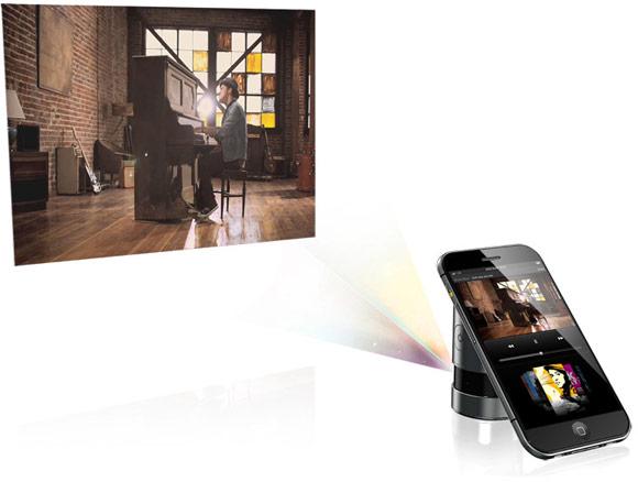 1333568199_iphone-pro-concept5