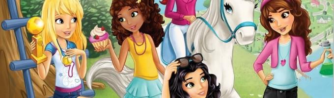 Игры для iphone для девочек