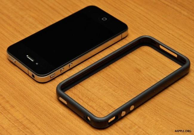 1344782200_bumper-dla-iphone-4-chernyj-afacdb-1000