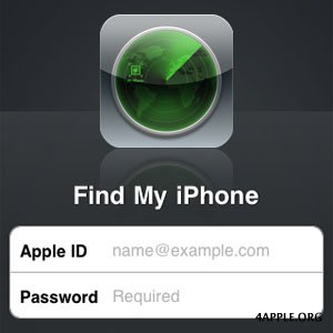 1345006813_app-find-my-iphone