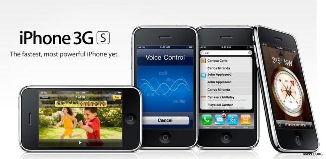 1345699683_iPhone-3G-S
