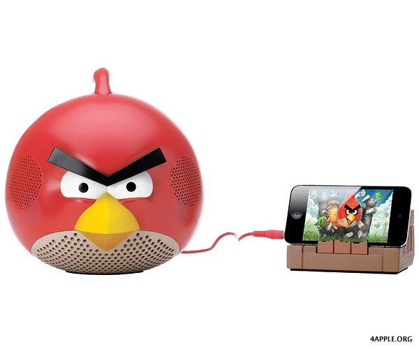 1345982315_AngryBirds_Speaker_Red_1_1