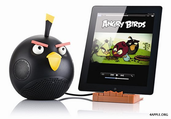1345982514_Angry-Birds-Black
