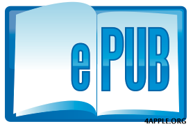 1346305711_epub-logo-color-book