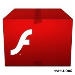 1346911681_lens19082666_1327431295adobe-flash-player