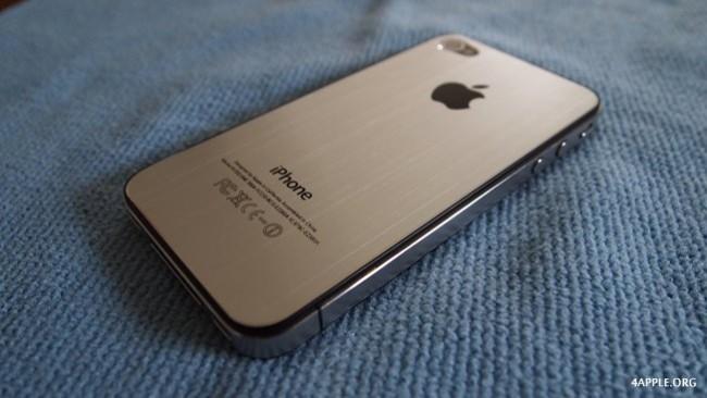 1352094866_iphone-5-new