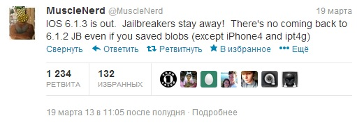 MuscleNerd twitter