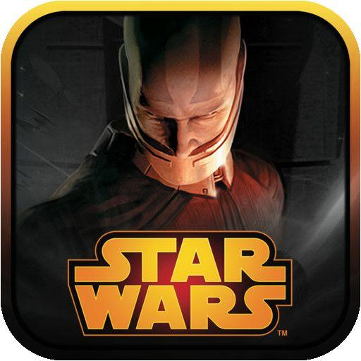 1381861743_1370433791_star-wars-android_1