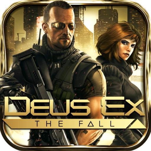 1381863342_deus-ex-the-fall-ios-cover