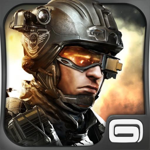 1381939025_modern-combat-4-zero-hour