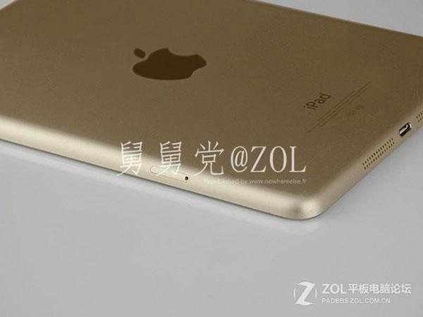 1382425169_gold-ipad-mini-3