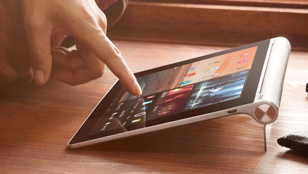 1383161331_lenovo-yoga-tablet