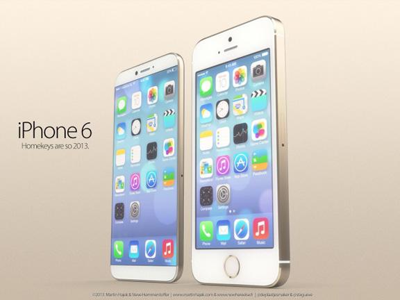 1383640241_iphone-6-gold-1