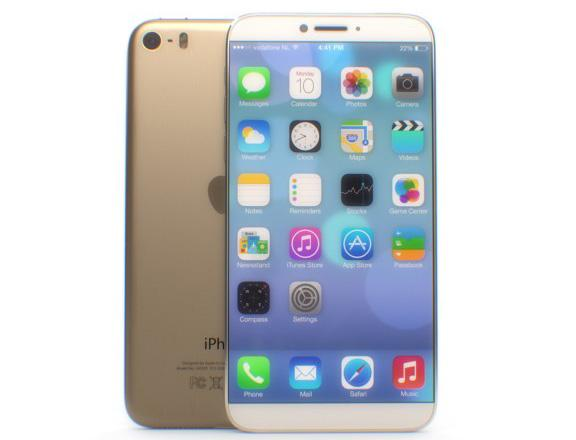 1383640246_iphone-6-gold-5