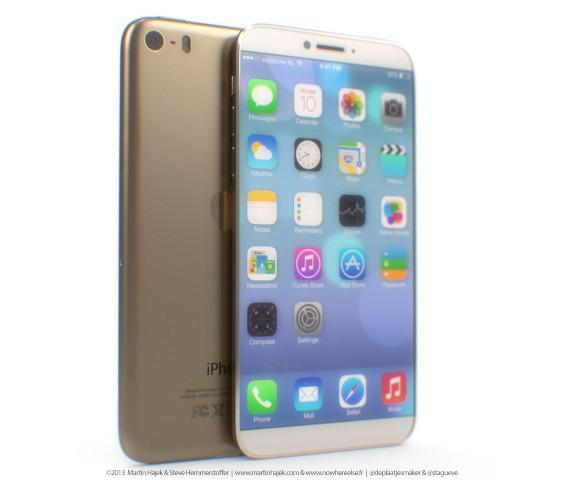1383640286_iphone-6-gold-9