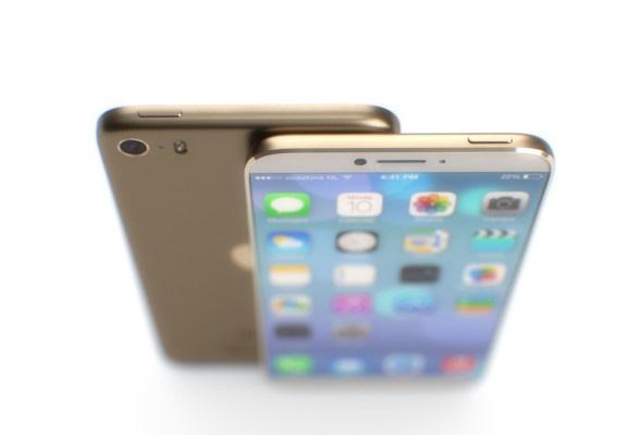 1383640308_iphone-6-gold-6
