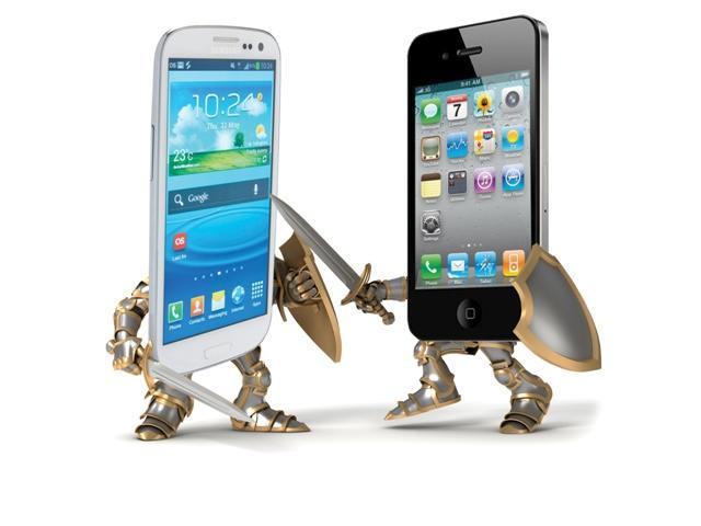 1386610438_apple-vs-samsung1