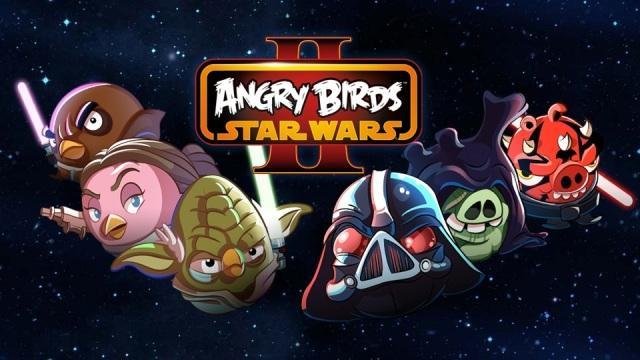 1387313119_angry-birds-star-wars-2-prodolzhenie-kultovoy-igry-poyavitsya-v-google-play-19-sentyabrya