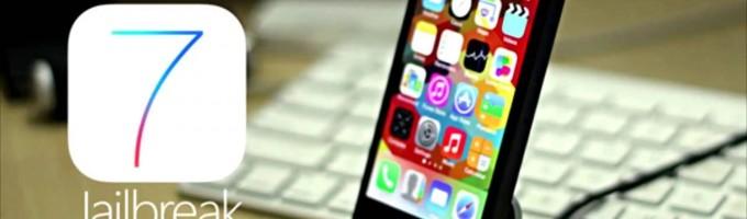 iOS 7.x