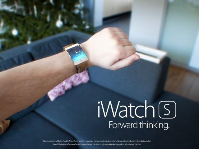 1389529789_if-the-iwatch-is-real-it-probably-looks-a-lot-like-this-gallery-415805-2