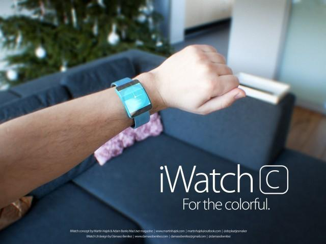 1389529803_if-the-iwatch-is-real-it-probably-looks-a-lot-like-this-gallery-415805-4