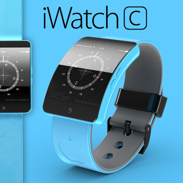 1389529840_if-the-iwatch-is-real-it-probably-looks-a-lot-like-this-gallery-415805-5