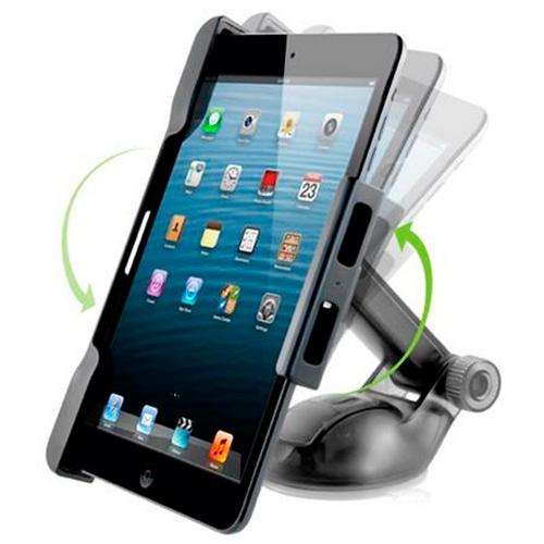 1390836324_easy_smart_tap_ipad_mini_car_desk_mount_iottie4