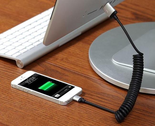 Аксессуары для мобильных устройств Apple станут дешевле
