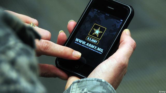 1393270525_army-smartphone-logo-original