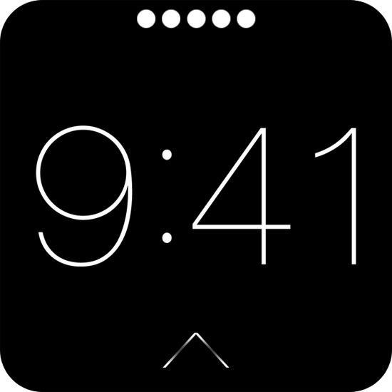 1395658438_iwatch-1