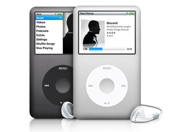 1398588002_apple-ipod-classic_1