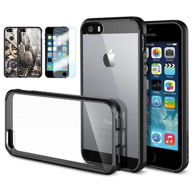 гаджеты для iphone