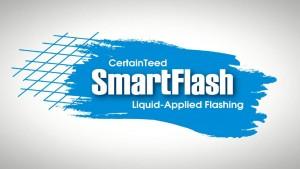 Smartflash судится с Apple