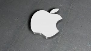 Apple готовит к выходу водородный топливный элемент
