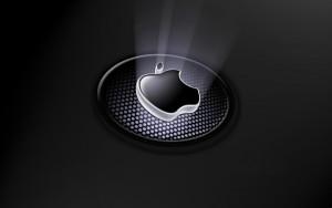 Apple в черном списке Китая