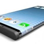 Концептуальная модель iРhone 7