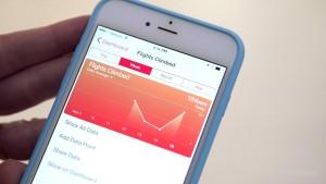 Лайфхак: 10 лучших приложений для пользователя iPhone 6 и 6+