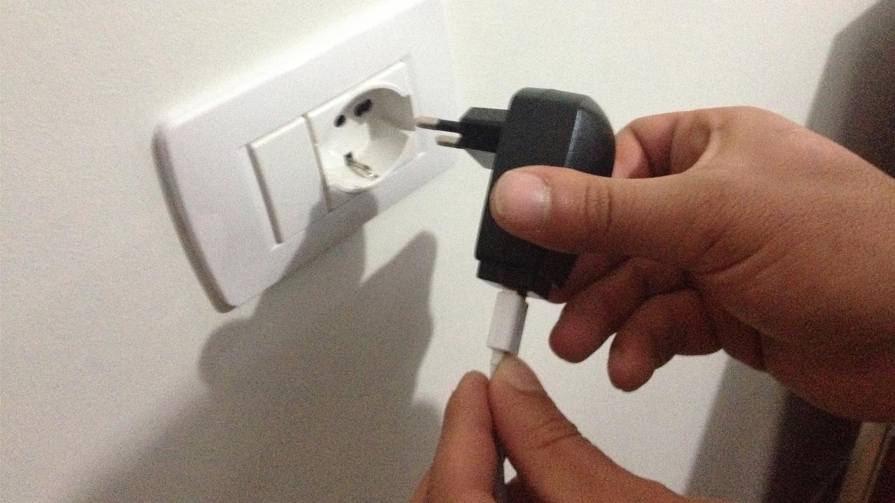 Несколько советов о том, как заряжать Ipod Shuffle правильно