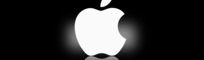 Apple встретится с Ericsson в суде из-за уникальных LTE-технологий