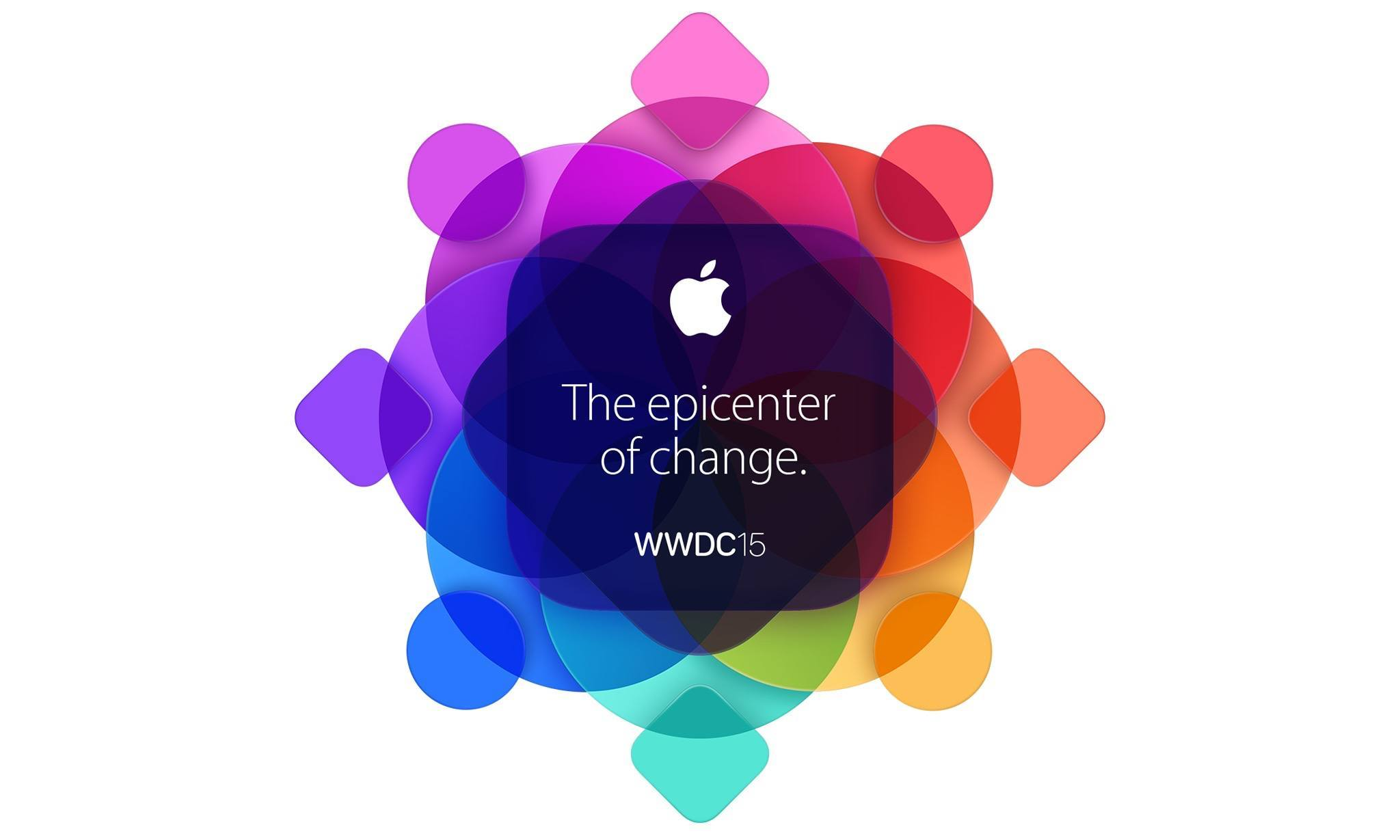 WWDC и Apple