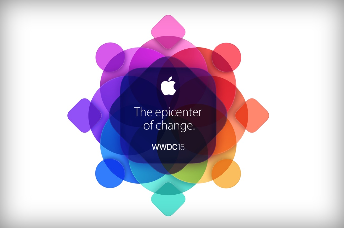 Онлайн трансляция презентации WWDC 2012